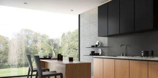 lampy sufitowe do kuchni